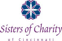In All Things Charity