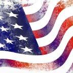 Patriotism and Spirituality: Siblings of American Life