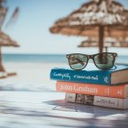 Letting God Speak Through Books
